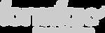 Grey - formfox-Logo_tagline-250-78.png