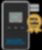 PAS AlcovisorMARS Bluetooth Sensor