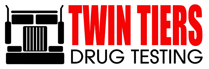 New TTDT Logo 2021.png