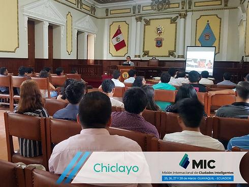 CITPerú-Chiclayo-1.jpeg