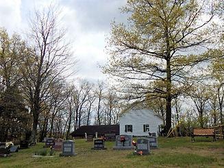 cemetery -JK.jpg