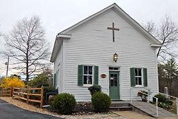 chapel (JK).jpg