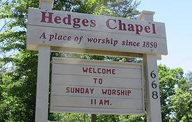 new sign.jpg