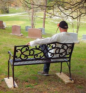cemetery bench -JK.jpg