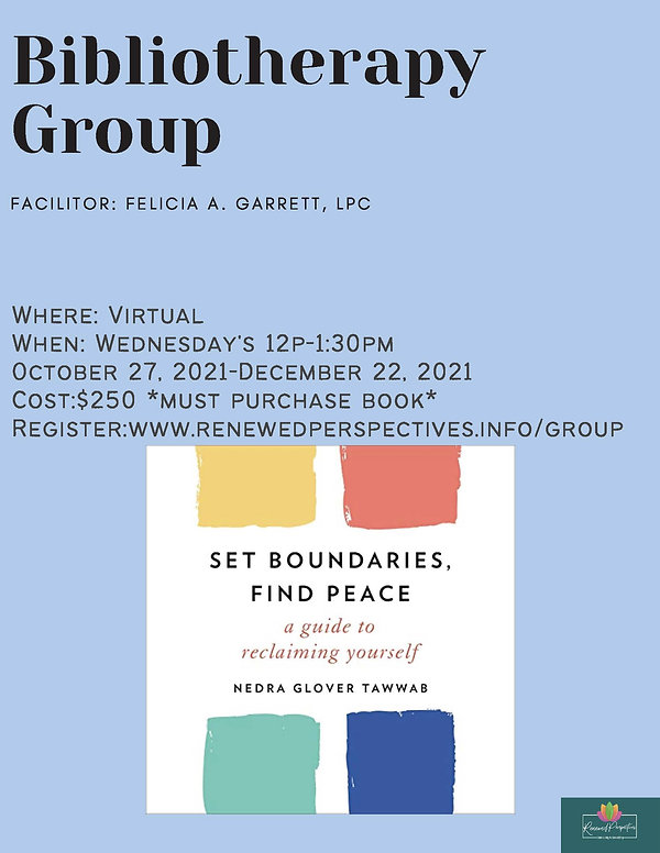 biblio group.jpg