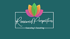 Renewed Perspective Logo.png