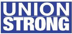 union-strong.jpg