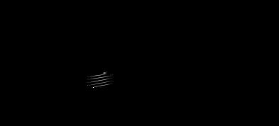 Logo%20InnChamba_CMargen_SinFondoBN_edit
