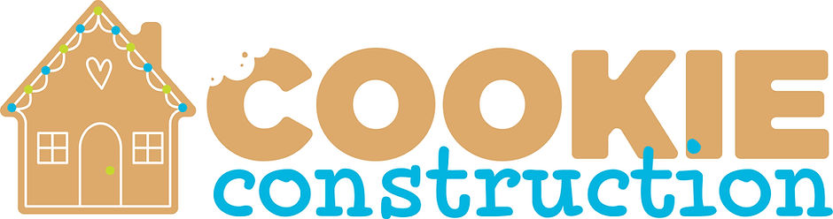 Cookie Construction Horizontal Logo.jpg