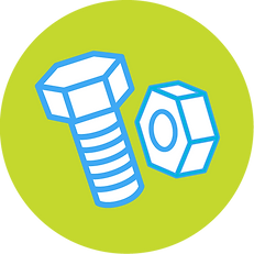 Icons_Nuts and Bolts.png