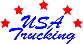 USA Trucking logo.jpg