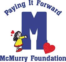 McMurryFoundCMYK.tif