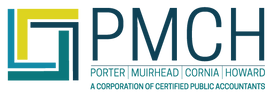PNG File PMCH_LOGO_COLOR-LARGE-SUB.png