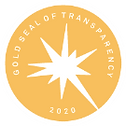 Seal of Transparency 2020.png