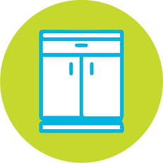 Icons_Kitchen Cabinets.png