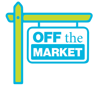 Off the Market Logo.png