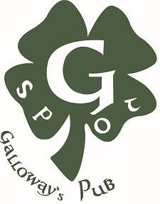 GPUB logo (2).jpg