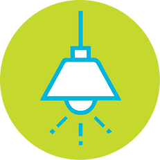 Icons_Lighting Fixtures.png
