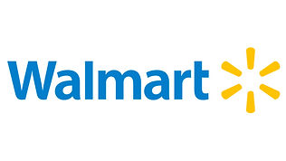 Walmart-logo-2008-now[1].jpg