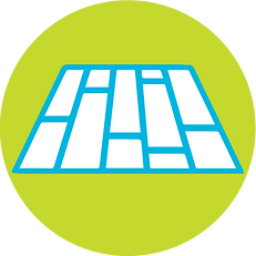 Icons_Laminate Flooring.png