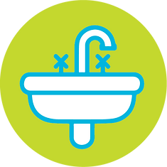 Sink and Faucet.png