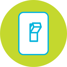 Icons_Light Switches.png