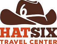 2031 - HatSix Logo JPEGS 3-10_Page_5.jpg