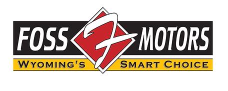 Foss Motors Logo.png