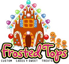 Frosted Tops Gingerbread logo (1).png
