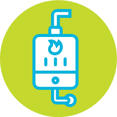 Icons_Hot Water Heater.png