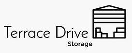 terrace-drive-storage.jpg