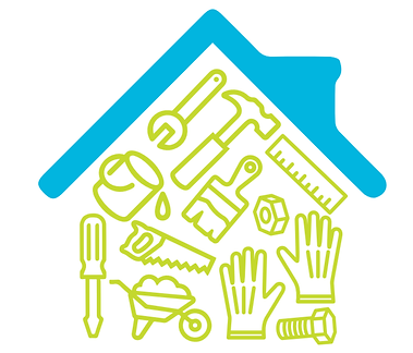 Building By You Logo - House Only.png