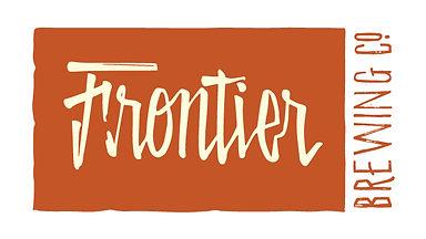 Frontier_Tag_Rust.jpg