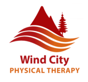 WCPT Logo.png