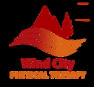 WCPT Logo.png