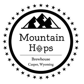 Mountain Hops Brewhouse.jpg
