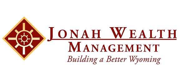 JWM Logo.PNG