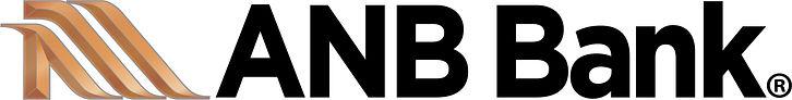 ANB_Bank_logo_four_color_gradients_2019[