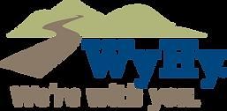 WyHy FCU Logo.png