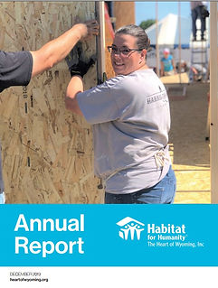 Annual Report 2019 - Cover.jpg
