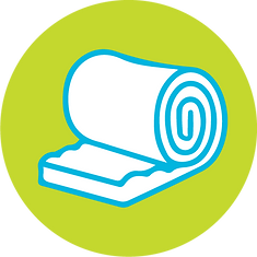Icons_Insulation (1).png