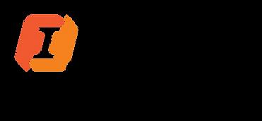 first-interstate-bank-logo.png