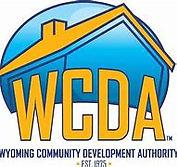 WCDA Logo.jpg