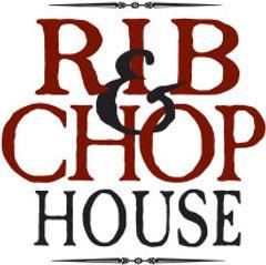 rib-chop-house-logo.jpg