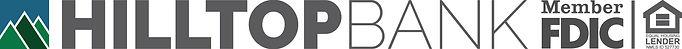 HILLTOP_Logo_Full_Horizontal_PRINT_FDIC