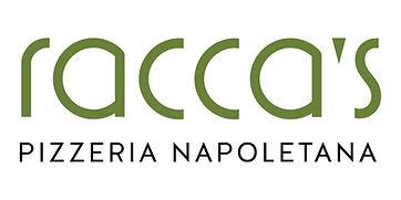 raccas logo (2).jpg