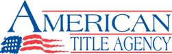 American Title Agency Logo.png