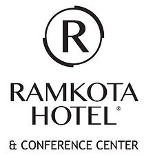 Ramkota Logos_Page_1 (2).jpg