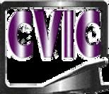 cvic-logo-web.png