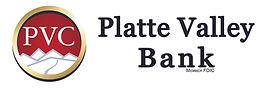 Platte Valley Bank.jpg